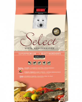 pienso-picart-select-salmon