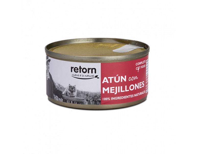 retorn-atun-mejillones