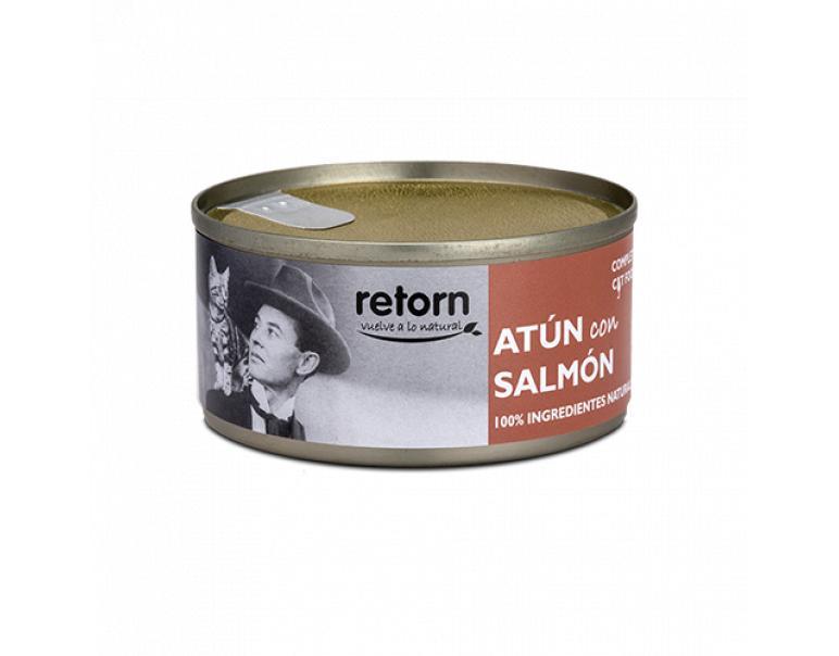 retorn-gatos-atun-salmon