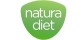 Natura_diet