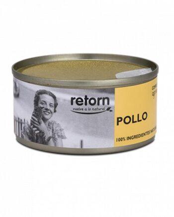 retorn-pollo
