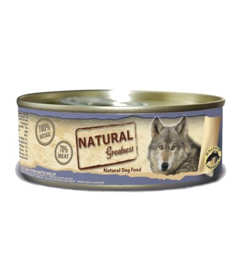 latas-perros-natural-greatness