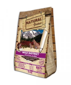 natural-greatness-wild_instinct