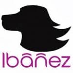 Accesorios Ibáñez | Ole tus huellas