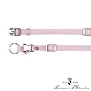 Collar Princess Collection