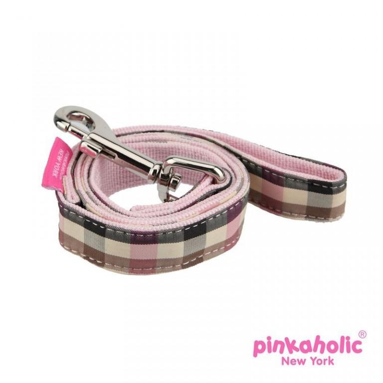 Correa Pupberry Pinkaholic