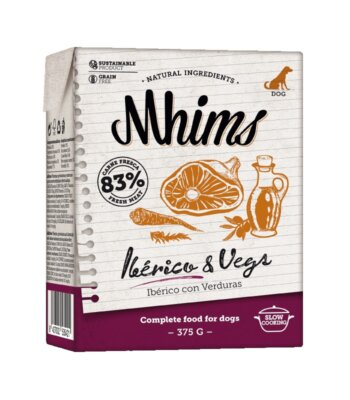 mhims-iberico-verduras