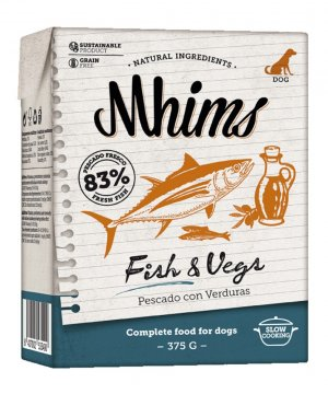 mhims-pescado-verduras