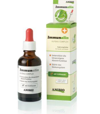 Immunalin_anibio