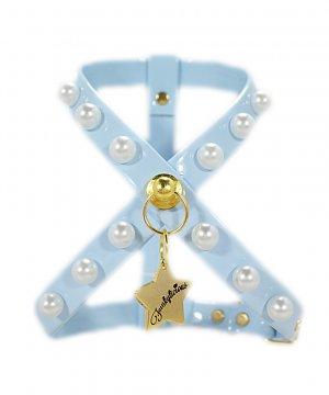 Arnés Funkylicious Pearl Azul