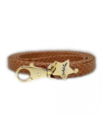 Correa Funkylicious Snake Chocolate