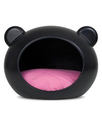 Cama XL Guisapet Negra
