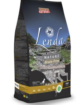 pienso_lenda_sin_cereales