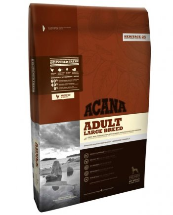 Acana adult large breed barato