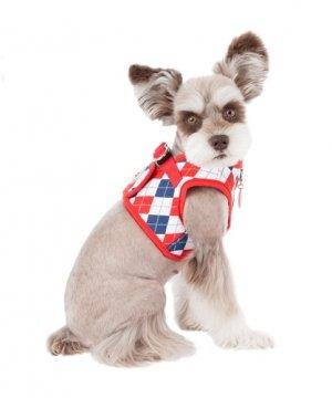 Arnés Argyle B Puppia