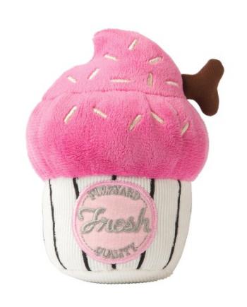 Cupcake Fresh