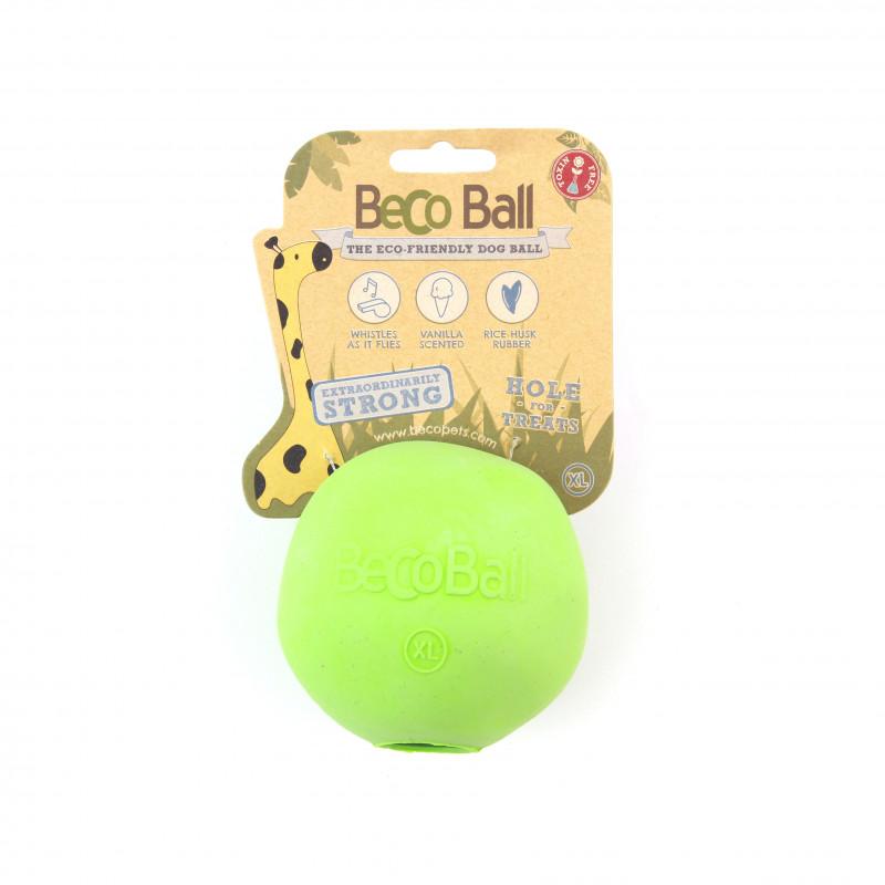 becoball-talla-m-65-cm-verde