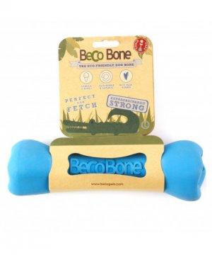 juguete-ecologico-para-perros