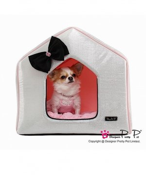 Pretty Pet Luxury Home