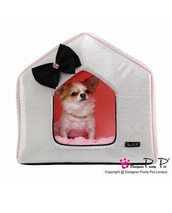 Pretty Pet Luxury Home