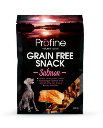 snacks-perros-sin-cereales