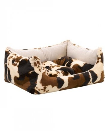 Cama Cow Glam