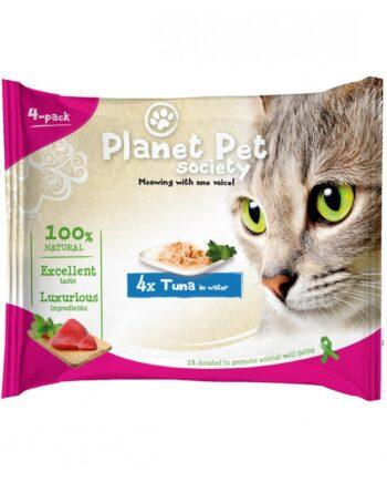 comida-natural-para-gatos