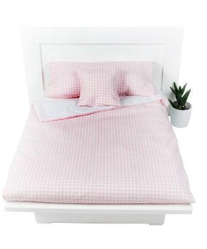 Cama Humana Miu by Dear Friend