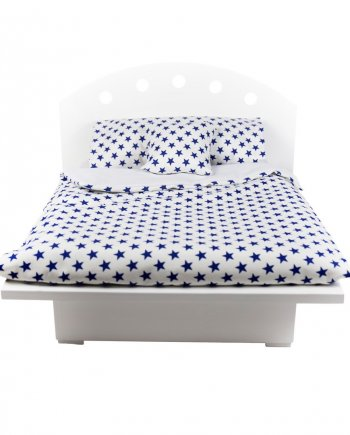 Cama Humana Moon by Dear Friend
