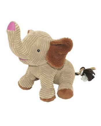 Dante El elefante