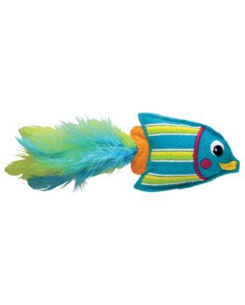 Pez Caribeño