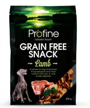 snacks-sin-cereales-perros