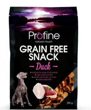 snacks-perro-sin-cereales