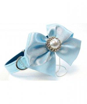 Collar Blue Dandy