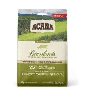 acana-grasslands-gatos