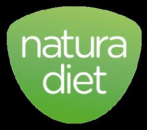 piensos natura diet baratos