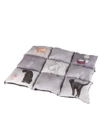 cama-gatos-original