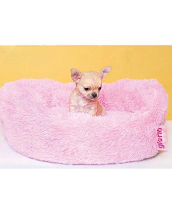 camas-perros-toy