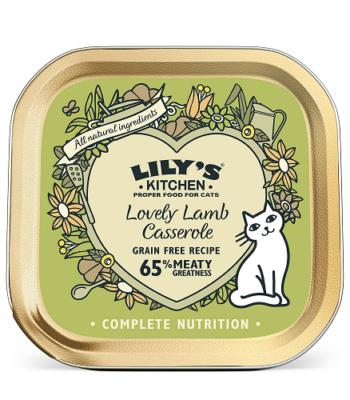 lilys-kitchen-cordero