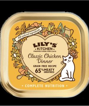 lilys-kitchen-pollo