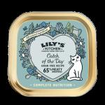 lilys-kitchen-salmon-gatos