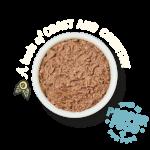 lilys-kitchen-salmon-gatos-proper