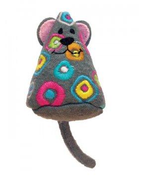 Lolailo Mouse