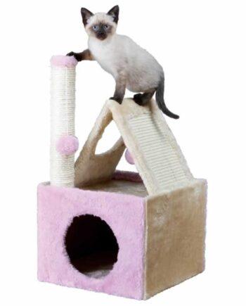 rascadores_originales_gatos