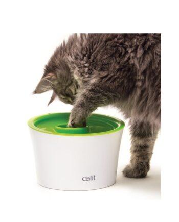 comedero_interactivo_gatos_catit