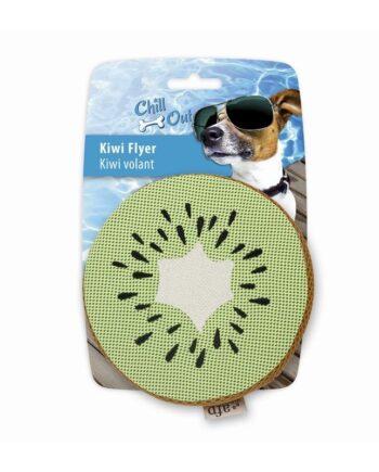juguete_hidratante_perros