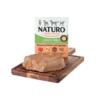 naturo_perro_sin_cereales_comida_humeda