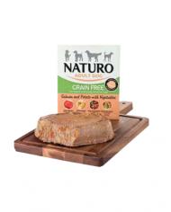 naturo_salmon_perro