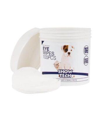 productos_limpieza_lacrimales_perros