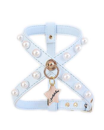 Arnés Funkylicious New Pearls Azul